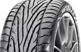 Maxxis MA-Z3 Victra 205/45 R16 87W
