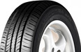 Maxxis MP-10 Mecotra 195/65 R15 91H