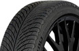 Michelin Pilot Alpin 5 245/40 R18 97W