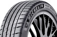 Michelin Pilot Sport 4 235/45 R19 99Y XL