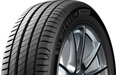 Michelin Primacy 4  225/55 R18 102V XL