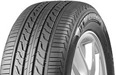 Michelin Primacy LC 215/55 R17 94V