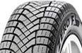 Pirelli Ice Zero FR Friction 205/50 R17 93T XL