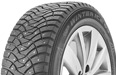 Dunlop SP Winter Ice 03 225/55 R17 101T