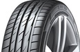 Laufenn S FIT EQ LK01 215/55 R17 98W