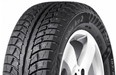 Matador MP-30 Sibir Ice 2 155/70 R13 75T