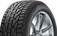 Tigar SUV Winter 235/65 R17 108H
